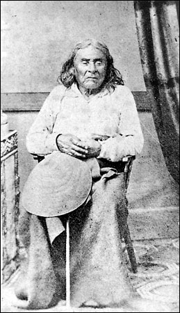 Chief_seattle